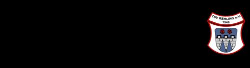 Lechtalstuben_Überschrift_inkl_TSV-Logo_sseiler_20200815