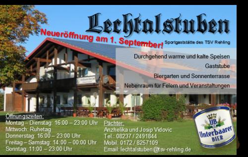 Lechtalstuben_sseiler_5,8x9,2_20200823