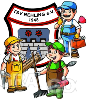 TSV_Rehling_Arbeitsdienst_03