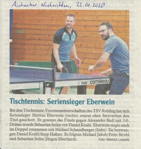 TT-VM_Herren_2019_Zeitungsartikel_20.01.2020