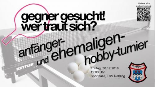 TT-Anf_und_Hobbyturnier_2016 (Galerie)