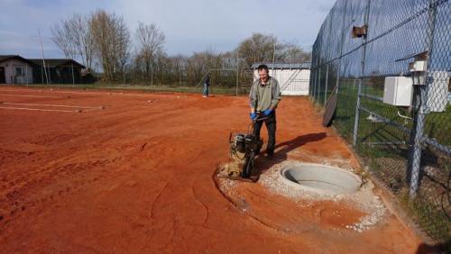 Tennis_Platzherrichten_2021 (32)