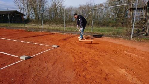 Tennis_Platzherrichten_2021 (34)