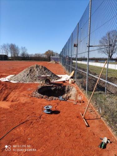 Tennis_Platzherrichten_2021 (43)